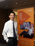 LifeSize李文:携智能视频发力中国市场