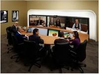 剖解:视频会议设备选用标准与方案构造