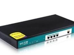 中小企业上网行为管理神器艾泰1210
