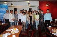 SAP张勇:解惑中小企业信息化成功之路