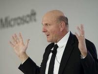 传微软将于7月1日宣布实施大规模重组