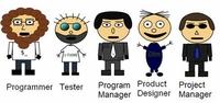 为什么软件开发方法论让你觉得糟糕?