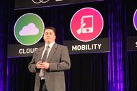 專訪Novell:BYOD管理其實也可以很簡單