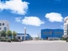 惠普工作站提升潍坊福田模具设计能力