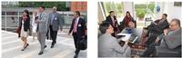 趋势科技与国际刑警组织合作