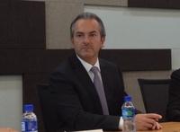 SAP渠道战略详解 意与合作伙伴联合创新
