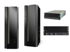 解读IBM Power与x86 实际需求是关键