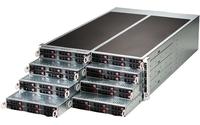 宝德PR4780R八模块服务器全国首发