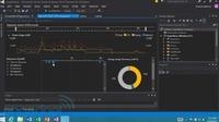 Visual Studio 2013预览版已经提供下载