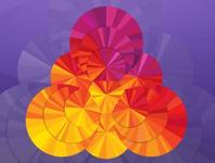 软件定义环境 IBM升级智慧存储产品线