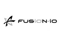 Fusion-io升级ioTurbine 加速虚拟性能