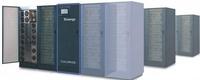UPS:影响数据中心能耗的关键