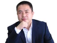 黄凯:将信息安全当成企业的生产要素