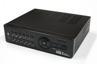 厂家与民众需求:DVR监控存储选购