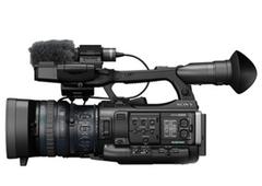 工作室专用摄像机 索尼EX280报32500
