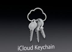 """苹果Mac OS X""""小牛""""发布:三大新特性"""