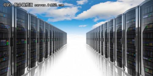 宝德服务器的全方位架构融合解决方案