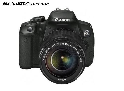 数码相机@您 7000元预算到底该如何升级