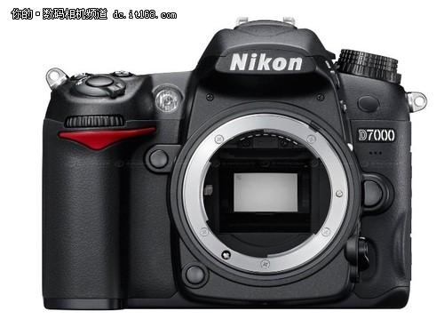 数码相机推荐@您 7000预算中高端单反
