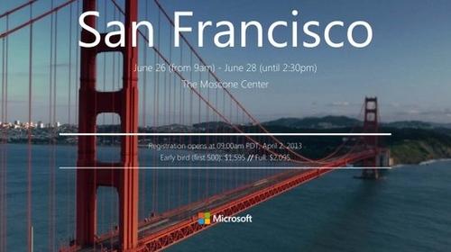 微软Win8.1预览版10大新功能汇总