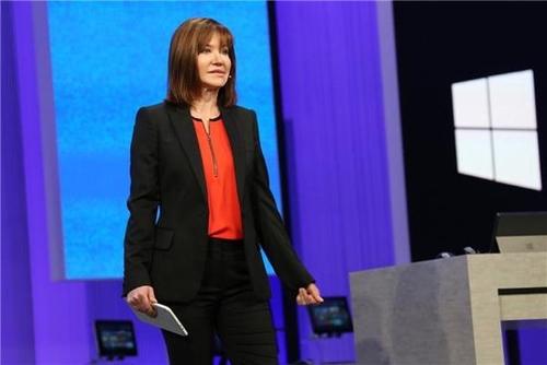 更多更新 微软推出Windows 8.1预览版