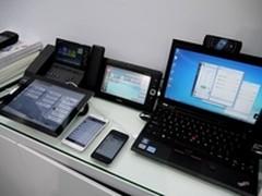 用户体验提升移动办公应用竞争力