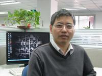 专访天融信李海鹏:谈数据安全防护实践