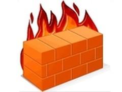 防CC攻击 软件防火墙和WEB防火墙大比较