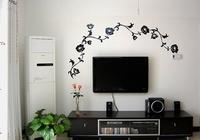 7个好习惯 让家中的电视使用寿命更长久