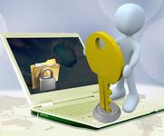 企业文件加密 权限管控不可少