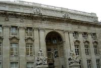 英国帝国理工学院与华为携手开拓大数据
