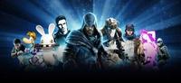游戏机开发商Ubisoft被侵 用户信息泄露