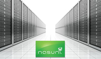 存储虚拟化 破解跨国公司数据管理难题