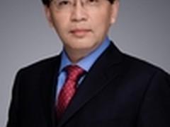 美国博通公司任命李廷伟为大中华区总裁