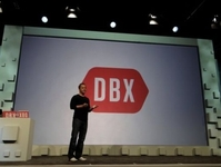 Dropbox云存储用户达1.75亿 欲取代硬盘