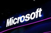 外媒:微软该好好反思自己的业务战略了