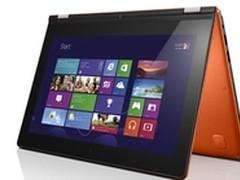 联想Yoga 11S全面发售价格亲民体验创新
