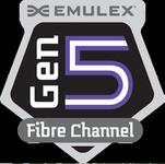 Emulex颠覆FC产品命名:第五代光纤通道