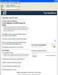 Websense提醒用户警惕恶意电子邮件攻击