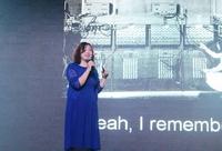 IBM李红焰:IT是人类第五大虚拟化资源