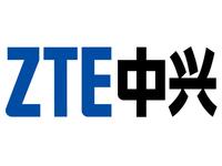 植根中国安全放心 中兴政企网推出C系列