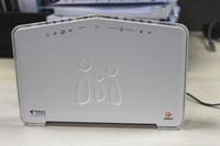破解华为HG8245C光猫 即享便利无线生活