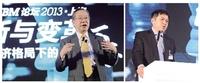 """新技术浪潮 """"再现代化""""成CXO变革法宝"""