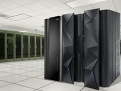 大型机大脑 IBM收购虚拟化管理软件CSL