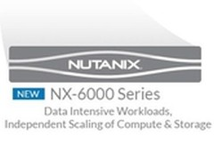 Nutanix首次发布正式合作伙伴计划
