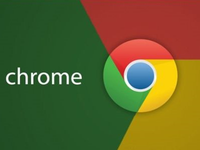 谷歌:用户习惯于忽略Chrome安全警告