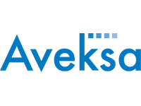 EMC收购身份与访问管理厂商Aveksa