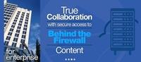 初创公司Point.io推企业文件云整合服务