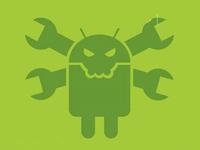 Android代码问题将使移动设备面临威胁