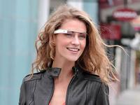 谷歌眼镜因能识别QR码而遭黑客攻击
